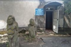 Покровський історико-краєзнавчий музей